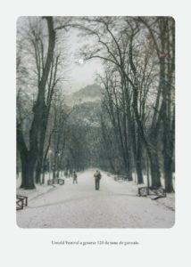 colaj_3a_parc_untold_cantonului-page-001
