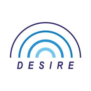 desire_logo-01