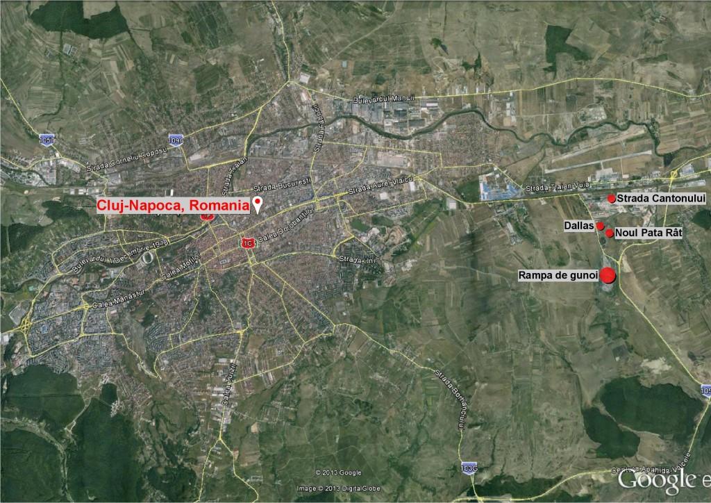 Harta-Cluj-Napoca_color-page-001-1024x724
