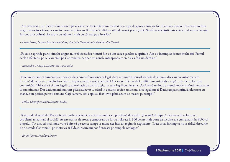 patarat_harta_1km_print_5-page-002