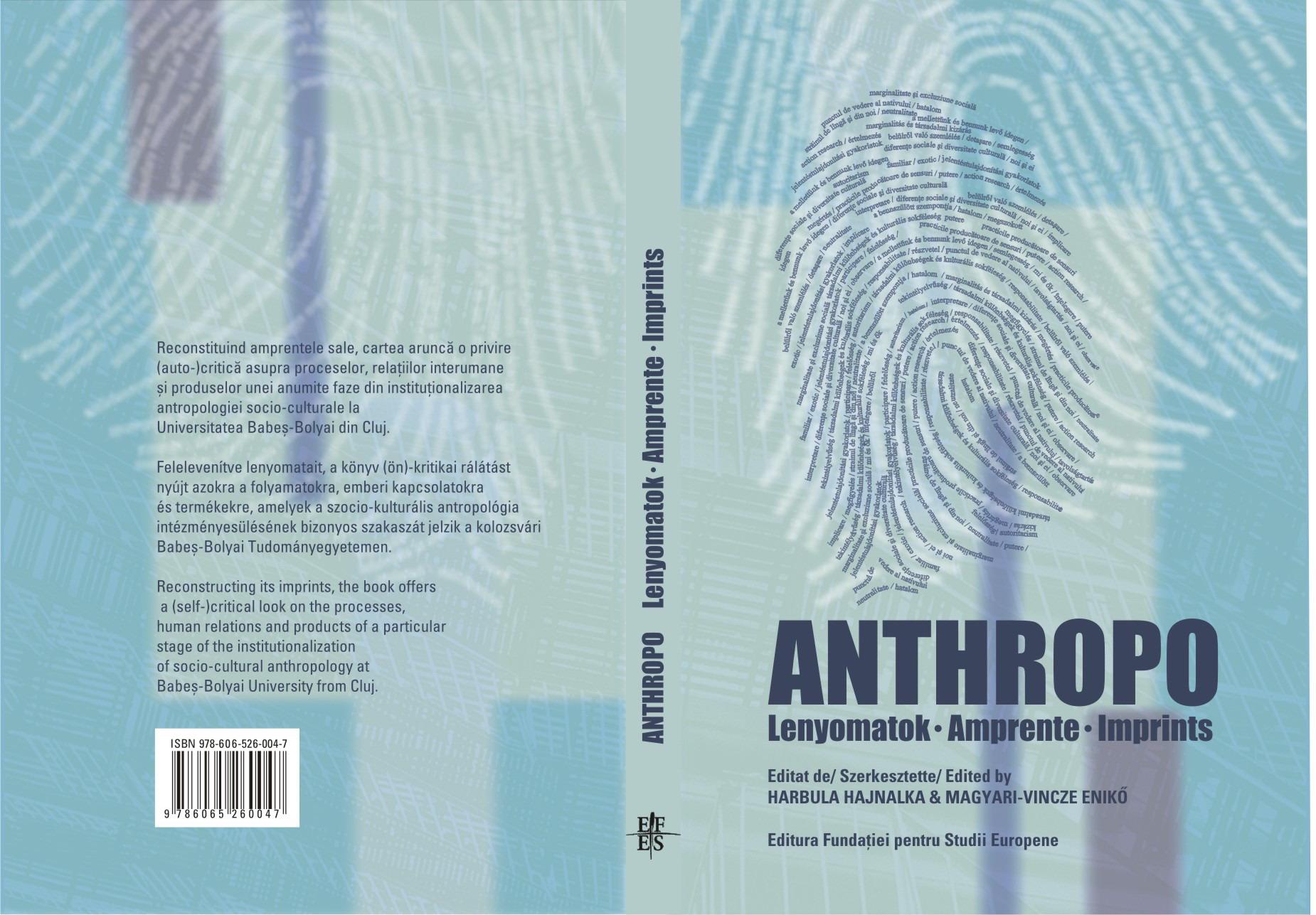 carte_Anthropo_July6