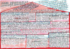 casa_drepturilor_p9_web