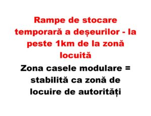 case-modulare_rampe-distanta-page-001