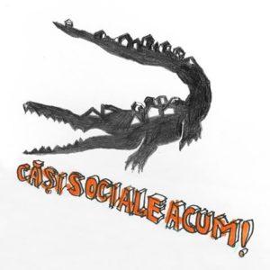 casi-sociale-acum_logo