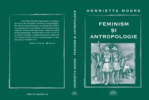 coperta_feminism_antropo_traducere