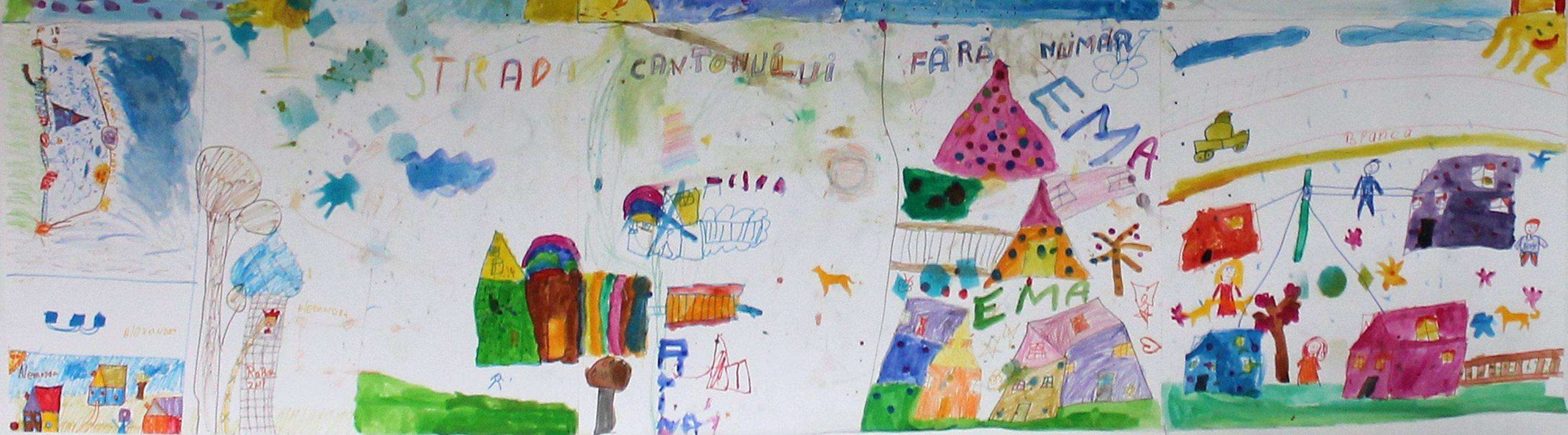 desen copii_cantonului(redimensionat)