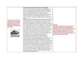 diverse_dallas-si-rampa-page-001