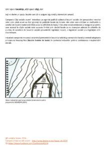 dosarul-politicii-de-locuinte-sociale-din-cluj_final-page-018