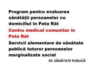 plansa-29_sanatate-publica-page-001