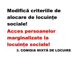 plansa-3_comisia-mixta-de-locuire-page-001