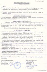protocol-primarie-ecce-homo_2004