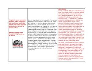 rampele-si-casele-modulare-page-001